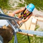 REISE: 2 nyheter for barn og ungdom i Norge i sommer