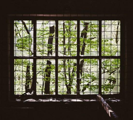 Tips og råd til komplementær behandling mot depresjon