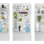 Bygg ditt eget kjøleskap!