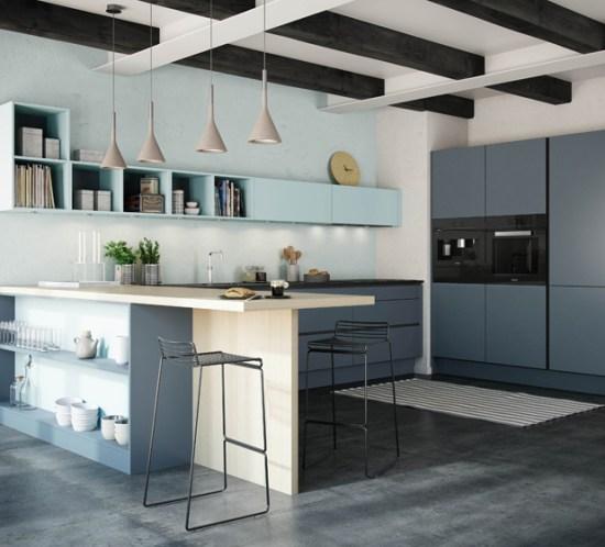 INTERIØRTIPS-Kjøkken-og-valg-av-farger-på-veggene
