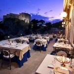 De beste restaurantene i Dubrovnik