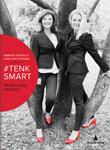 BOKTOMTALE-TENK-SMART