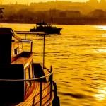 Eksperttipsene til Istanbul – byen du enten elsker eller hater