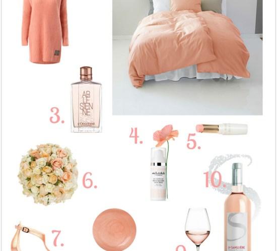 SHOPPING-i-peach-rosé-fersken-lyserosa-nude