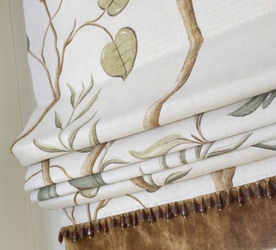 3 ting å tenke på før du kjøper gardiner © FOTO Anne Manglerud, GreenApple, ifi.no