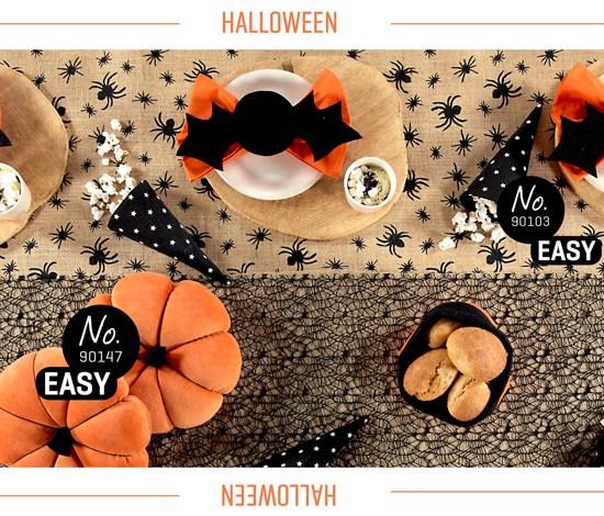 BORDDEKKING-Festbord-til-Halloween
