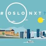 Vinn tur for to til Oslo, se Fredsprisseremonien og A-ha