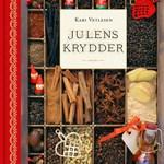 BOKOMTALE: Julens krydder