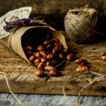 Lag matgaver på juleverksted – 5 søte spiselige gaver