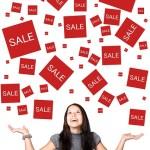 Sikker netthandel med kredittkort – ikke bruk bankkort!