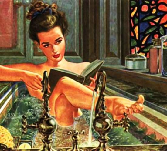 DIY AROMATERAPI Lag selv beroligende, oppkvikkende eller sensuell oljeblanding