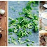 Mattrender i 2016 – fra stygge grønnsaker til smaken av jord