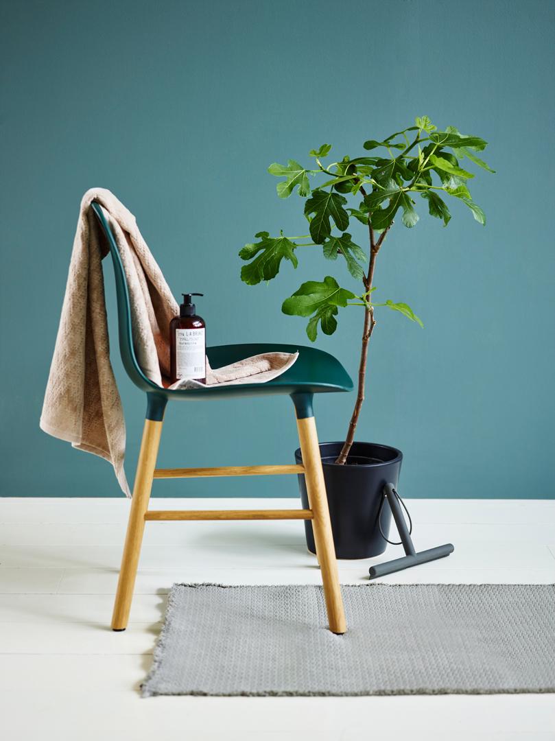 interiørtips,-DIY,-Mariannes-interiørblogg,-planter,-blogg,-blomster