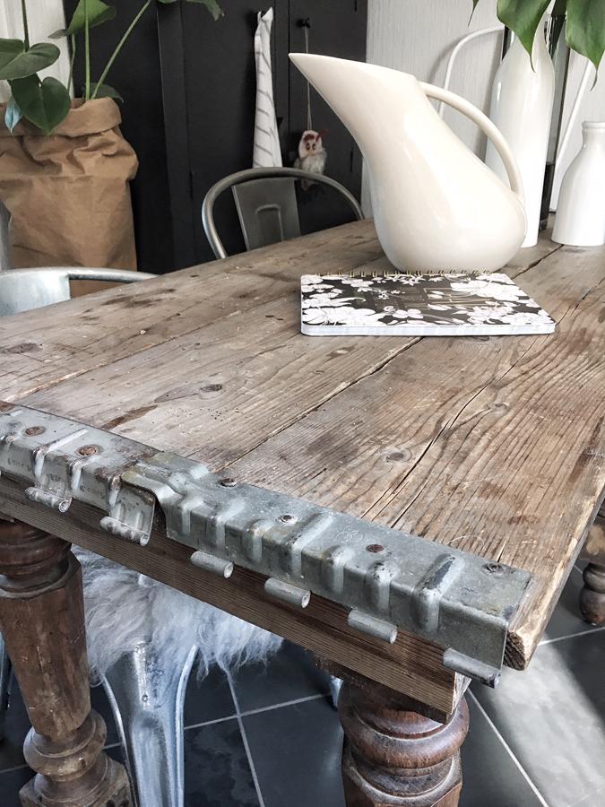 På-kjøkkenet-til-Kristin-Østebø