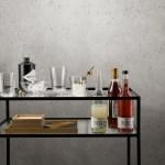 Nye glass fra Eva Solo – perfekte til longdrinken
