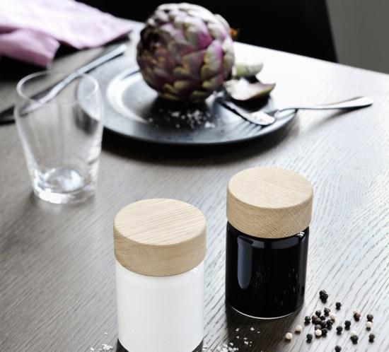 salt-og-pepper-kverner-fra-holmegaard