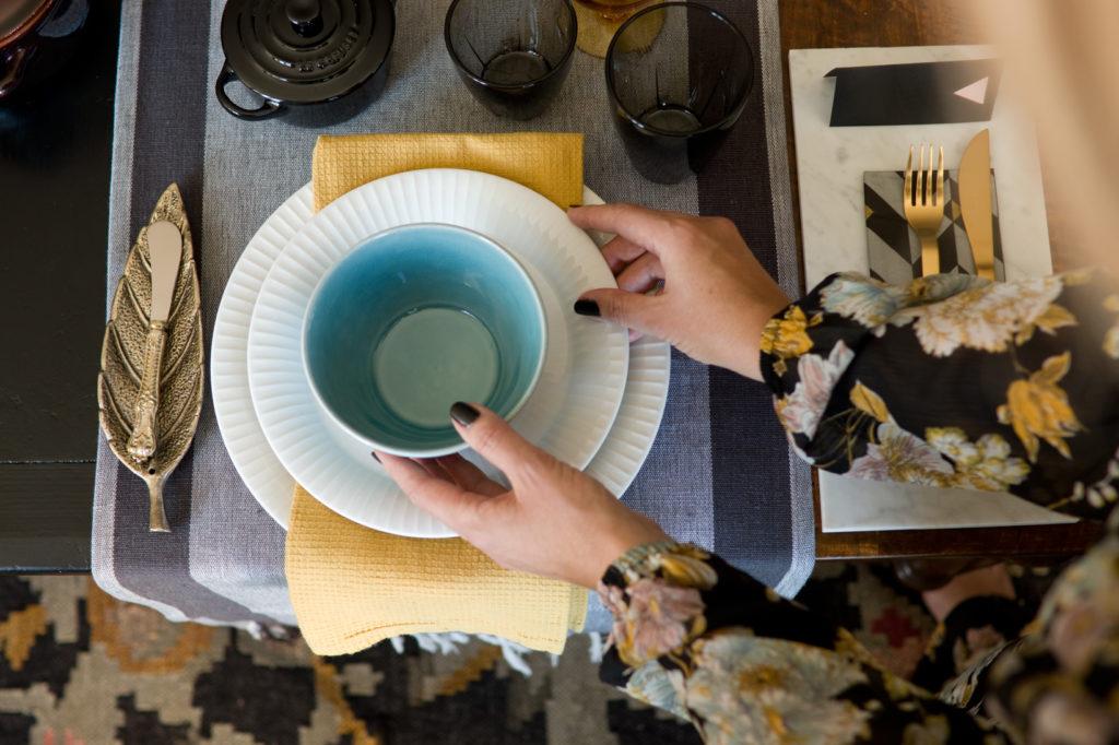 002-pynte-bordet-serviettbretting