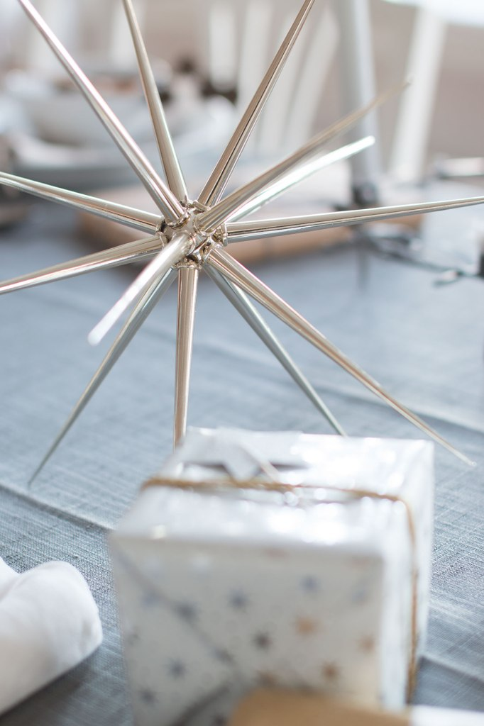 borddekking-fine-dekkede-bord-til-jul