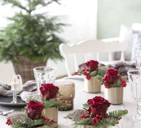 borddekorasjon-til-julebordet