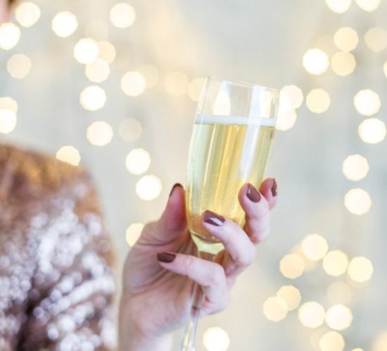 nyttaarsaften-2016-drinker-og-cocktails