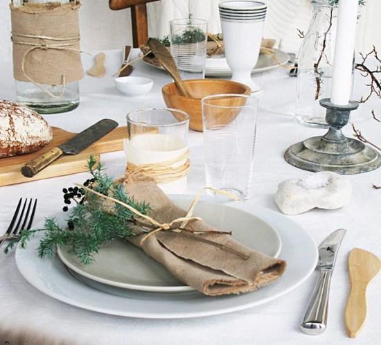 borddekkingstips-julebord-festbord