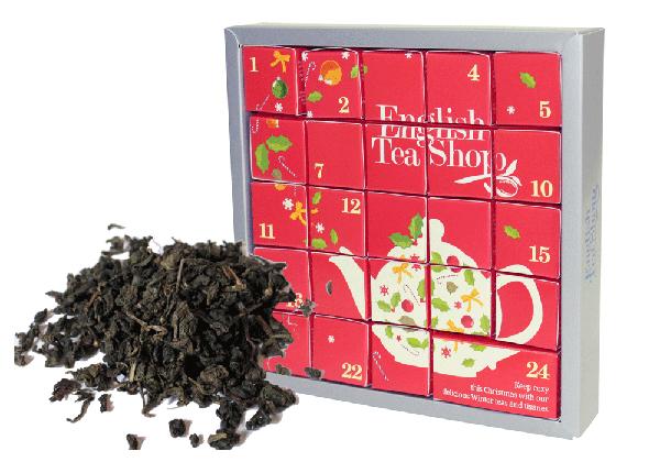 english-tea-shop-julekalender
