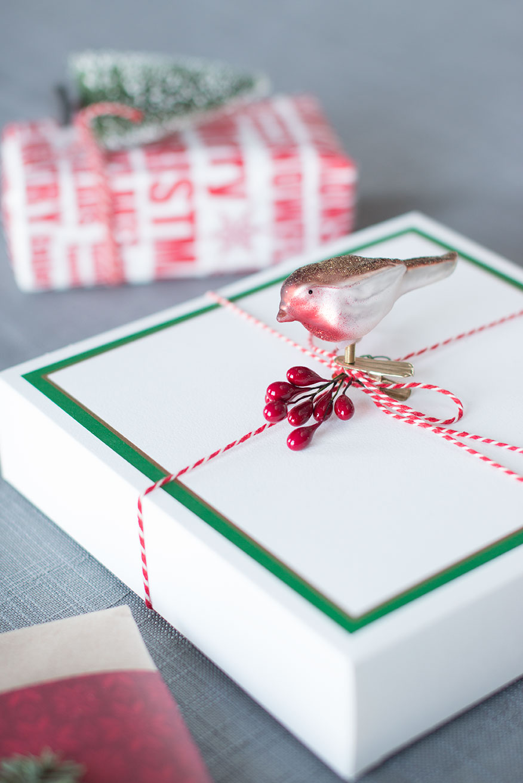 pakk-inn-gavene-enkelt-men-kreativt