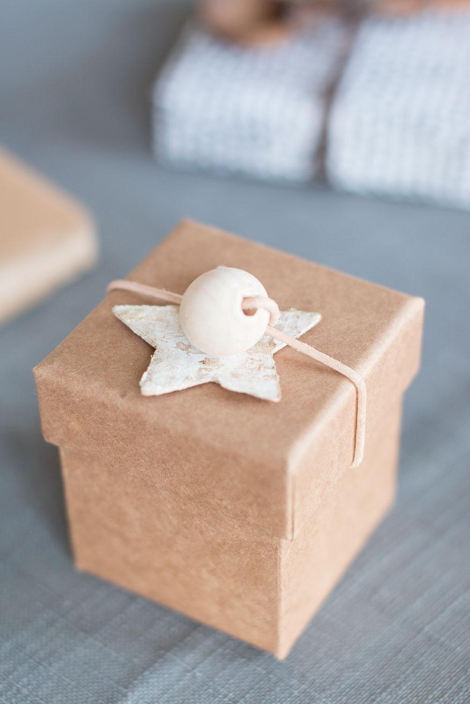enkle-kreative-julegaver
