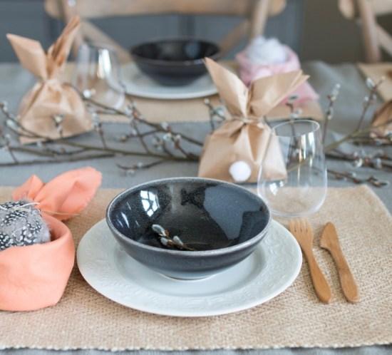 Kreative-bord-til-påske