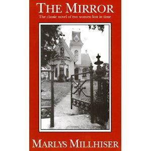 Mirror_[1]