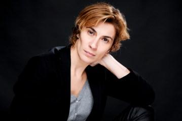 Maria Pau Pigem