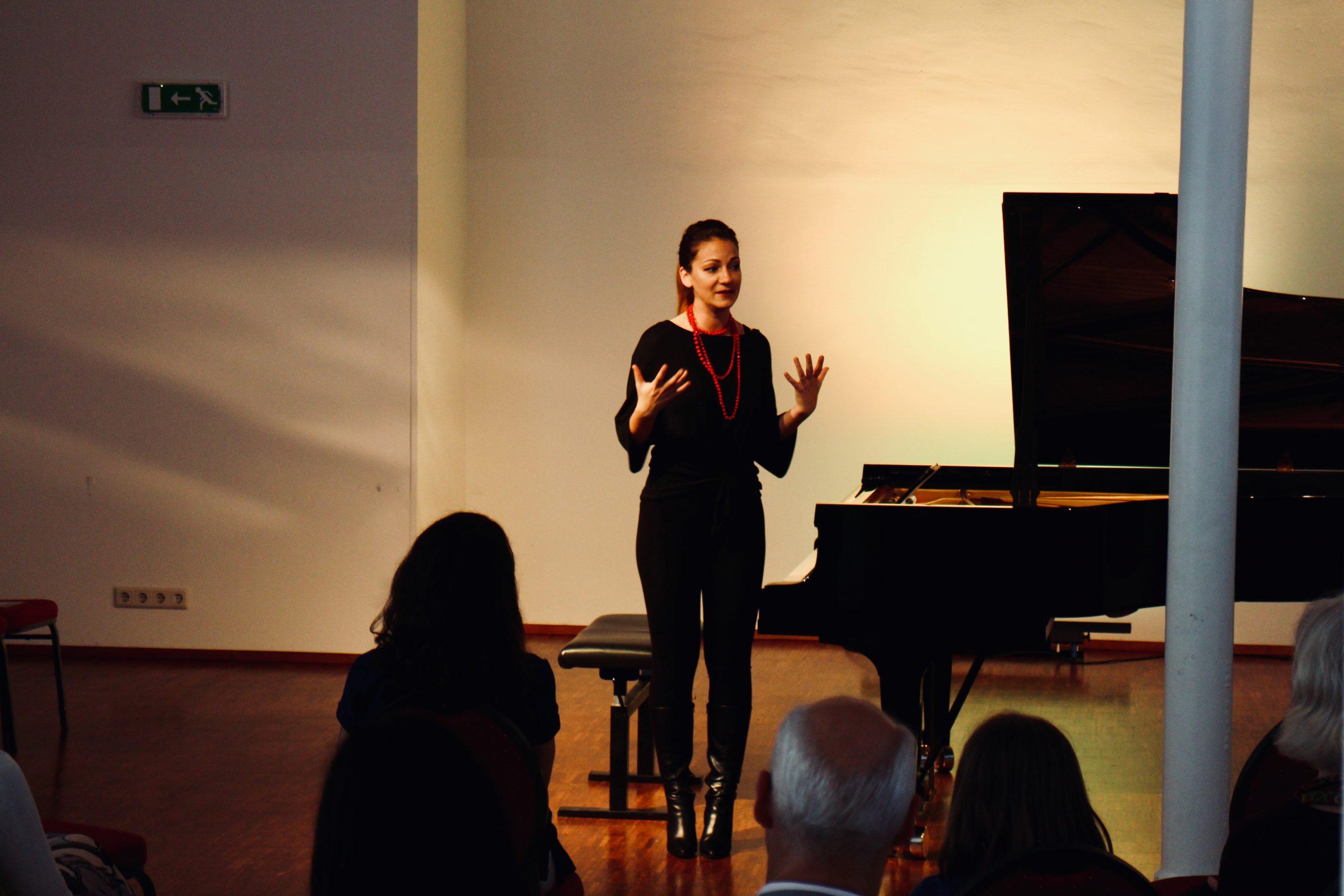 Maria Radutu PianoBox Kaisersaal3