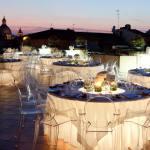Maria Rita Ferrari per il tuo matrimonio, evento o festa privata