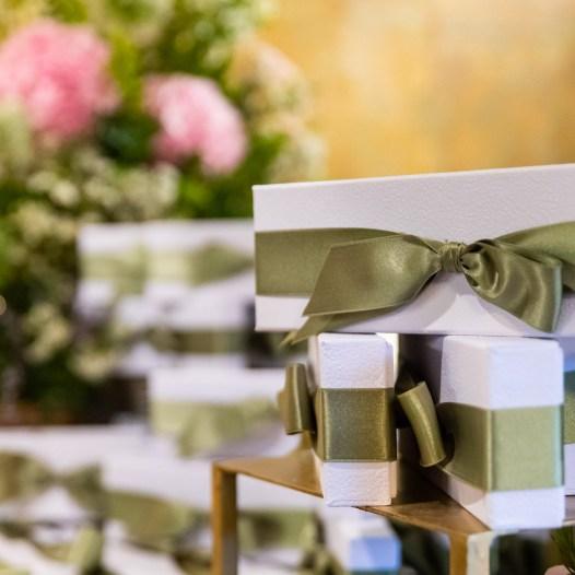Edoardo & Barbara - Tenuta di Ripolo | Maria Rita Ferrari Wedding Planner