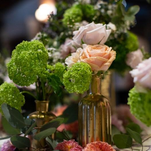 Edoardo_Barbara_Tenuta_di_Ripolo_rita_ferrari_wedding_planner (52)