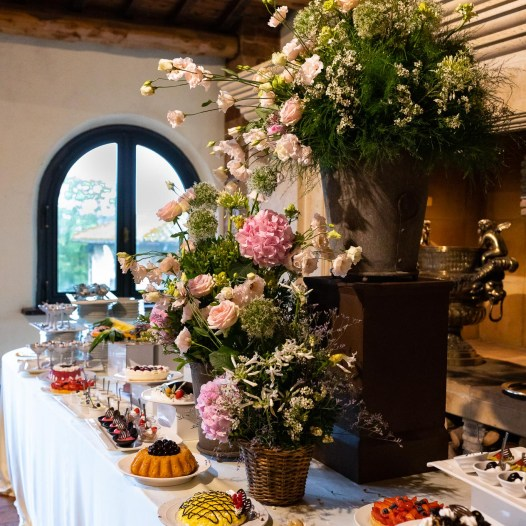 Edoardo_Barbara_Tenuta_di_Ripolo_rita_ferrari_wedding_planner (59)