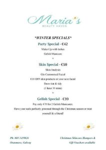 beauty-special-offers
