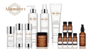 Alumier-Skin-treatments-galway