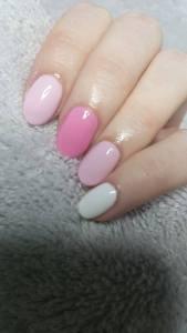 Galway-Gelish-Nails