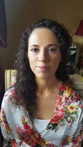 galway-wedding-makeup