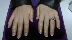 gelish-nails-galway