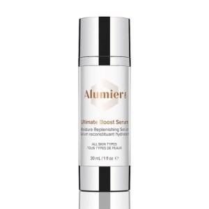 AlumierMd_Ultimate_boost_serum