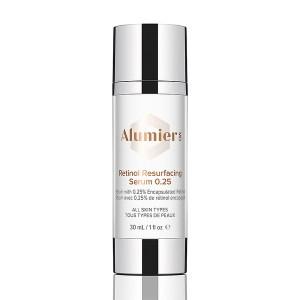 Alumier_Retinol_Serums_0.25