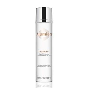 HydraDew_alumiermd_moisturiser