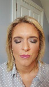 makeup_application_galway