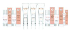 skin_products_shop