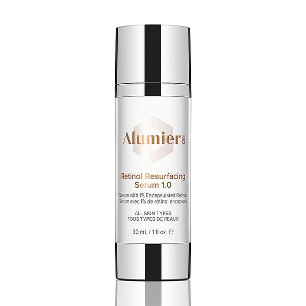 Alumier_Retinol_Serum_1.0