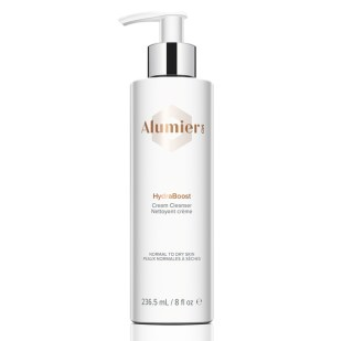 dry_skin_cleanser
