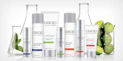 asap-skincare-galway