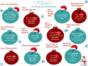 Marias_Beauty_Haven_Christmas_Special_Offers